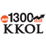 KKOL Business Radio