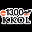 KKOL Business Radio
