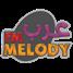 Arab Melody