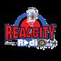 RealCity Radio Station