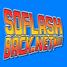 SOFLASHBACK NACIONAL | FLASHBACK BRASIL ANOS 80 E 90