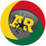Adikanfo Radio - Ghana Hits
