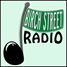 Birch Street Radio TC