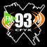 CFYXFM93 REMOTE Rimouski