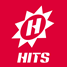 Hitparty by PulsRadio