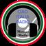 Ciao Italia Radio - Italian Classic Songs - 50 Anni di Musica Italiana