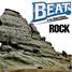 BeatoftheQC:ROCK