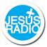 Jesus Radio TCCR