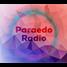 Paraedo Radio