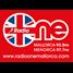 Radio_One_Mallorca