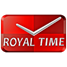 http://rtimetv.com/royal-time-radio