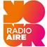 Radio Aire Leeds