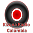 Kizuna Radio