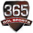 365 Gol Sports