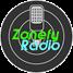 Zonefy Radio 65 FM