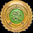 Al-Mustansiriyah University Radio