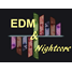 EDM & Nightcore