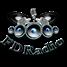 FDRadio_rocks