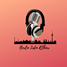 Berlin Latin RadioShow