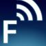 Freedom Radio FM