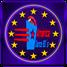 América Dance 90's - Eurodance 90