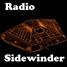 Radio-Sidewinder
