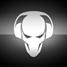 DMR / dubstep madness radio