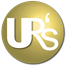 UR's Radio - Let's Dance