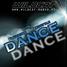 A_Dance