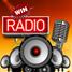 Winradio.be