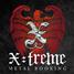 X-Treme Metal