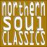 Northern Soul Classics