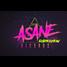 Asane Records radioshow