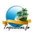 TROPICALISIMA INSTRUMENTAL 2