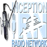 Inception Radio Network (64k)