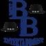 B&B ENT