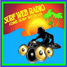 Surf  Web Radio