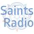 SaintsRadio