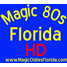 Magic 80s Florida HD