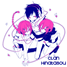 Clan_Hinatasou