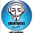 Anonymous Global Internet Radio