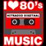 Hitradio-Digitaal