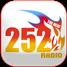 252 The Heat