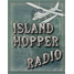 Island Hopper Radio