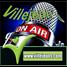 Villejeun's On Air