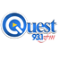 Quest test123