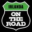 Irlanda on the Road Radio