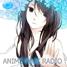 ANIME PLUS RADIO Tu musica Anime