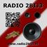 radio2bij3