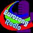 EurosongRadio